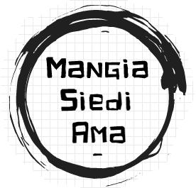 Logo_MangiaSiediAma_©FrancescaCiskaCitarella